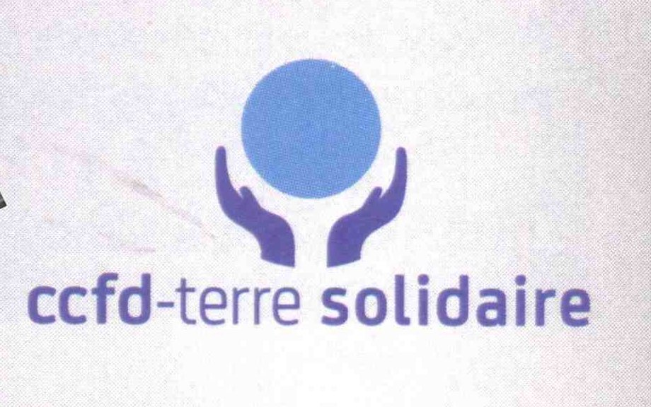 Le CCFD-Terre Solidaire