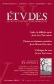 Etudes_logo.jpg