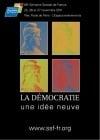 Democratie_SSF.jpg