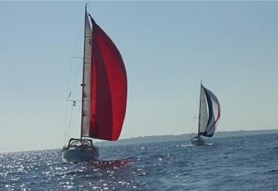 2_bateaux_news.jpg