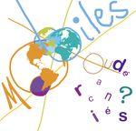 Logojplille_web.jpg