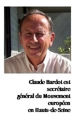 2.claudebardot.jpg