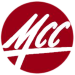 MCC Logo