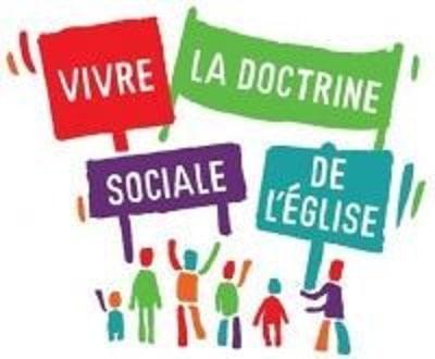 Session nationale des aumôniers et accompagnateurs, 1er au 4 avril 2019, Issy-les-Moulineaux