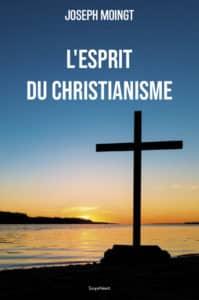 christianisme rencontres relations rencontres vélos spécialisés